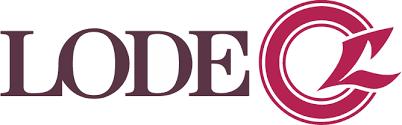 Lode - логотип компании